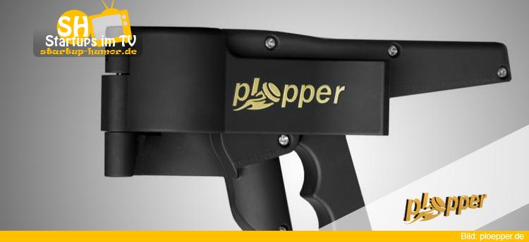 ploepper