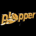 ploepper-logo