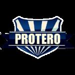 protero-logo