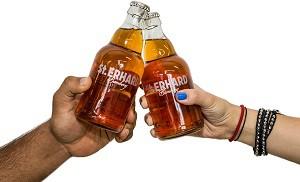 st-erhard-flasche