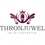 thronjuwel-tease-150x150