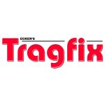 tragfix-teaser-150x150