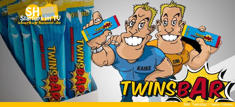 twins-fitness