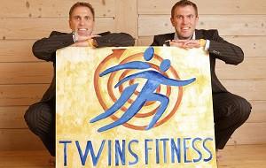 twins-fitness-bild