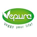 vepura-logo-150x150