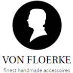 von-floerke-logo-150x150