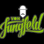 vonjungfeld-teaser-150x150