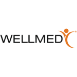 wellmed-allergo-logo-150x150