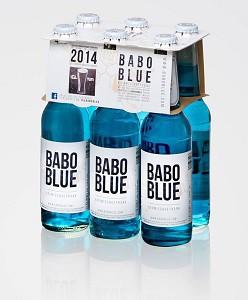 babo-blue-bild