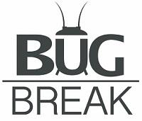 bugbreak