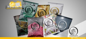 Einhorn Nachhaltige Kondome