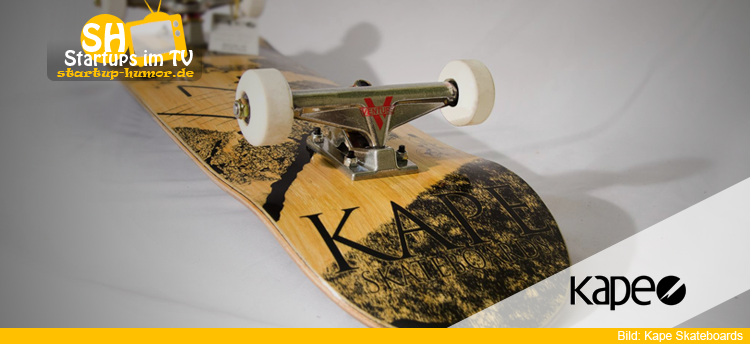 kape-skateboards