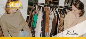 Kleiderei Mode-Verleih