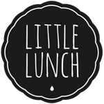 littlelunch-teaser