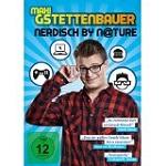 maxi-gstettenbauer-nerdisch-by-nature