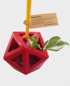 mobile-garden-bild