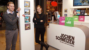 spottster-jochen-schweizer