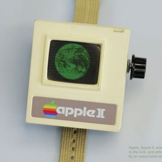 apple-2-watch