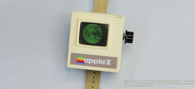 apple-2-watch