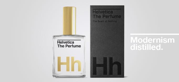 helvetica-parfum