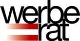 logo_werberat