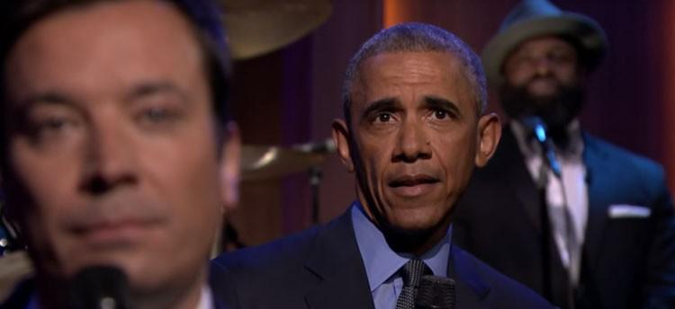 obama-slow-jam-the-news