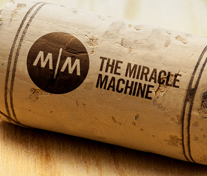 the-miracle-machine