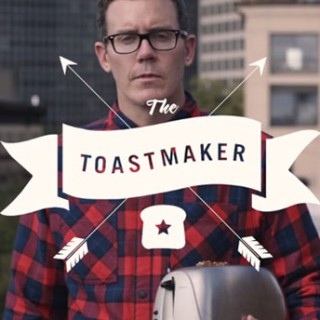 the-toast-maker