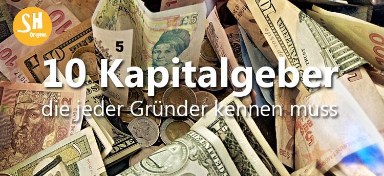 10-kapitalgeber