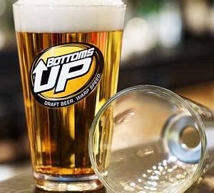 bottoms-up-bier-bild
