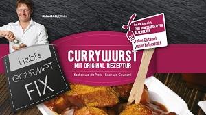 gourmetfix-currytogo