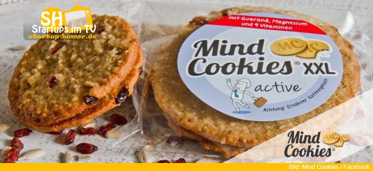 mind-cookies