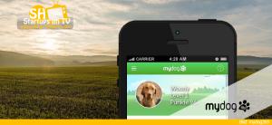 MyDog365 Hundebeschäftigungs-App