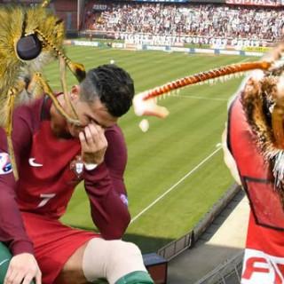 uefa-mottengate