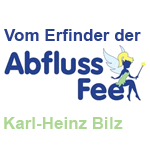 abfluss-fee-2-logo