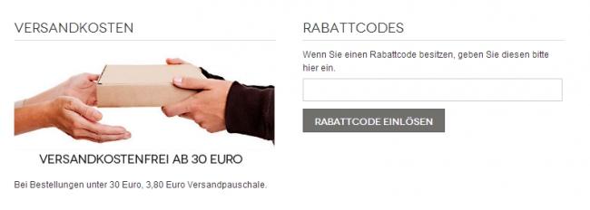 ankerkraut-rabattcode-einloesen