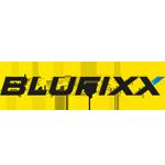 blufixx-logo