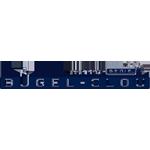 buegelclou-logo