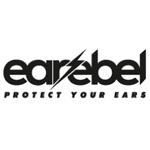 earebel-logo