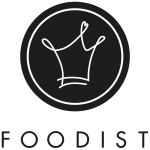 foodist-logo