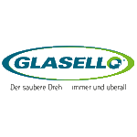 glasello-logo
