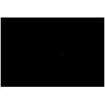 mybeautylight-logo