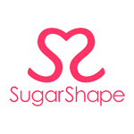 sugarshape-logo