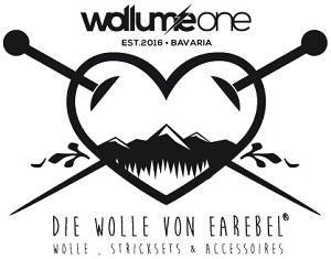 wollumeone