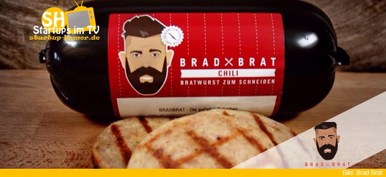 brad-brat