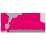 caketales-logo