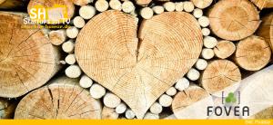 FOVEA Forstwirtschafts-App