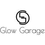 glowgarage-logo