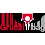grueezibag-logo