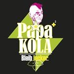 papa-kola-logo